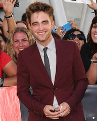 See Robert Pattinson's Hottest Looks Throughout the Years!