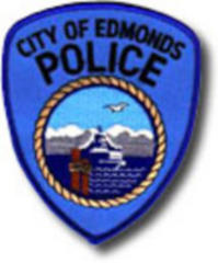 Caught on Camera? Edmonds Police Seeks Images, Video of Saturday Chase