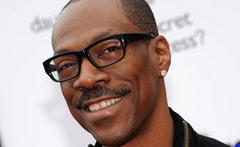 eddie murphy's 'beverly hills cop' tv pilot rejected by us network cbs