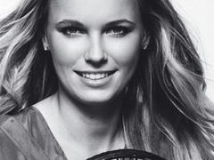 tennis stars bryan brothers and caroline wozniacki become efactor vips promoting entrepreneurship