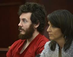 judge delays decision on colorado shooting suspects insanity plea
